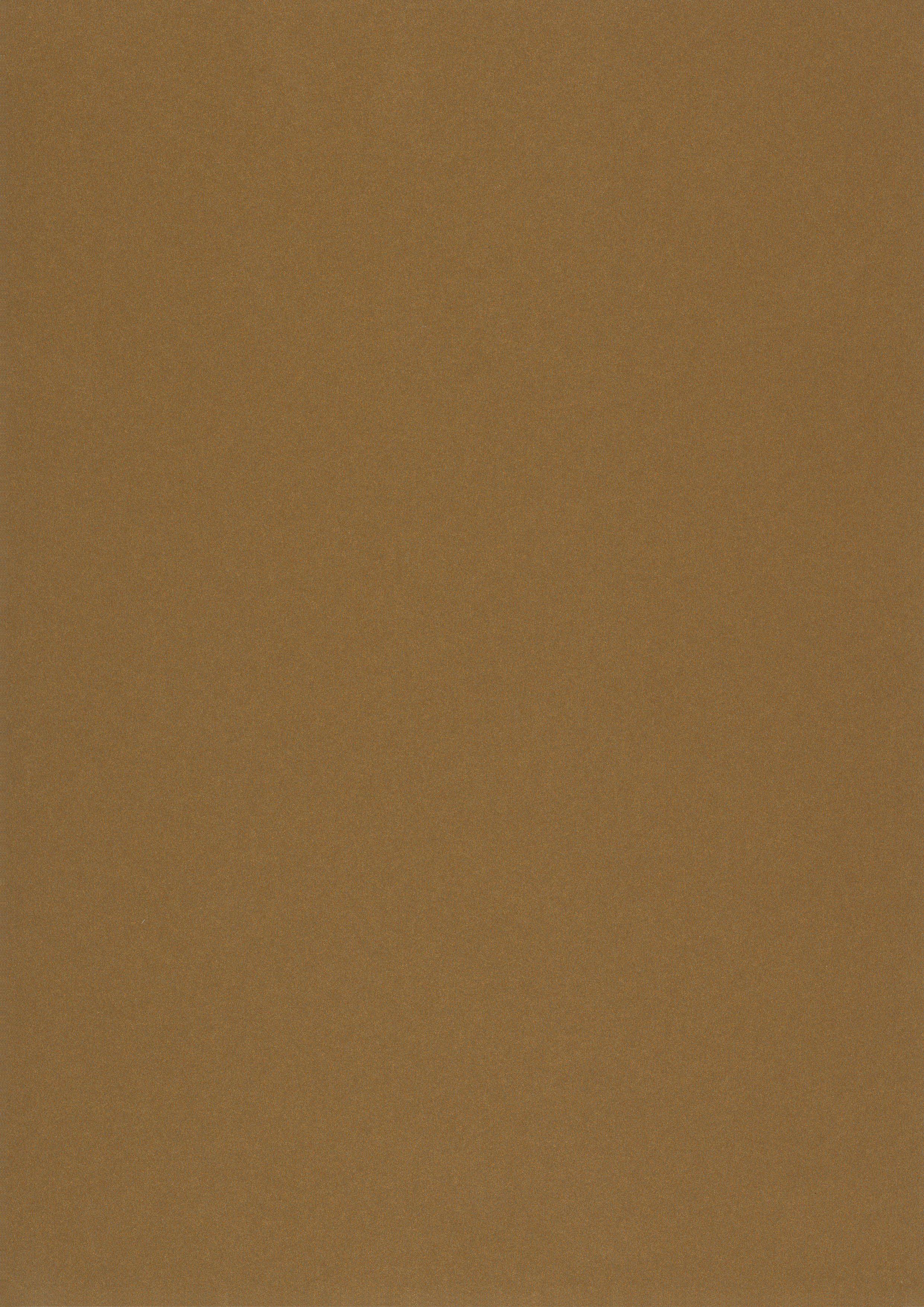 Copper Metallic (F8563MP)
