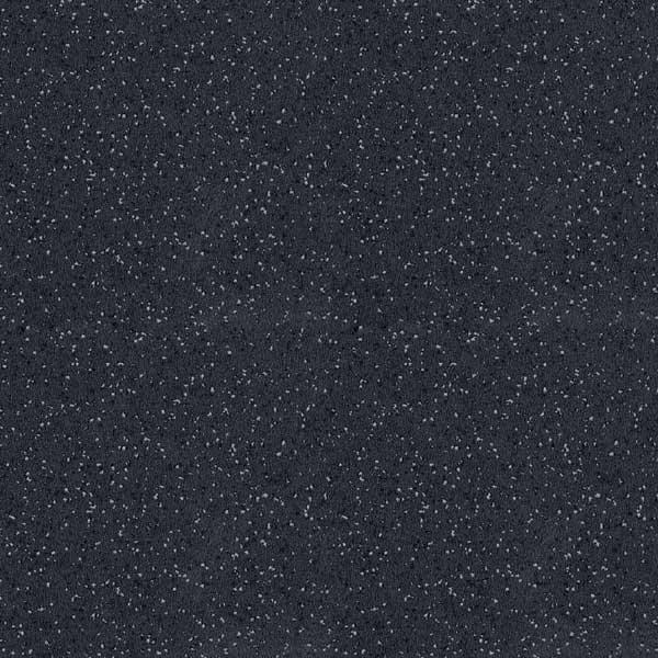 Black Myriade (F8194VV)
