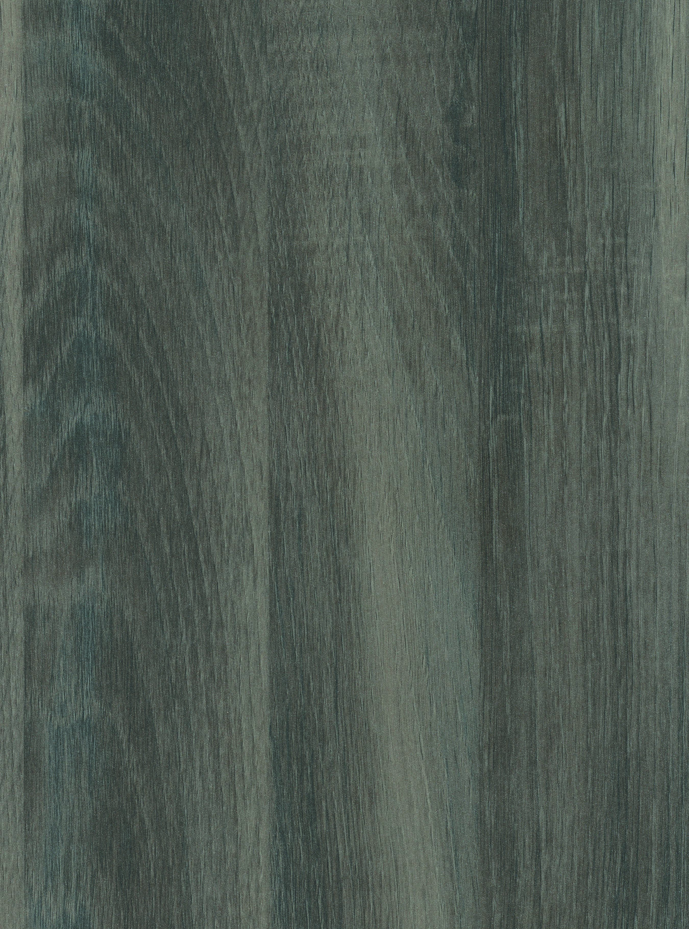 Smoked Dakota Oak (R4365RT)