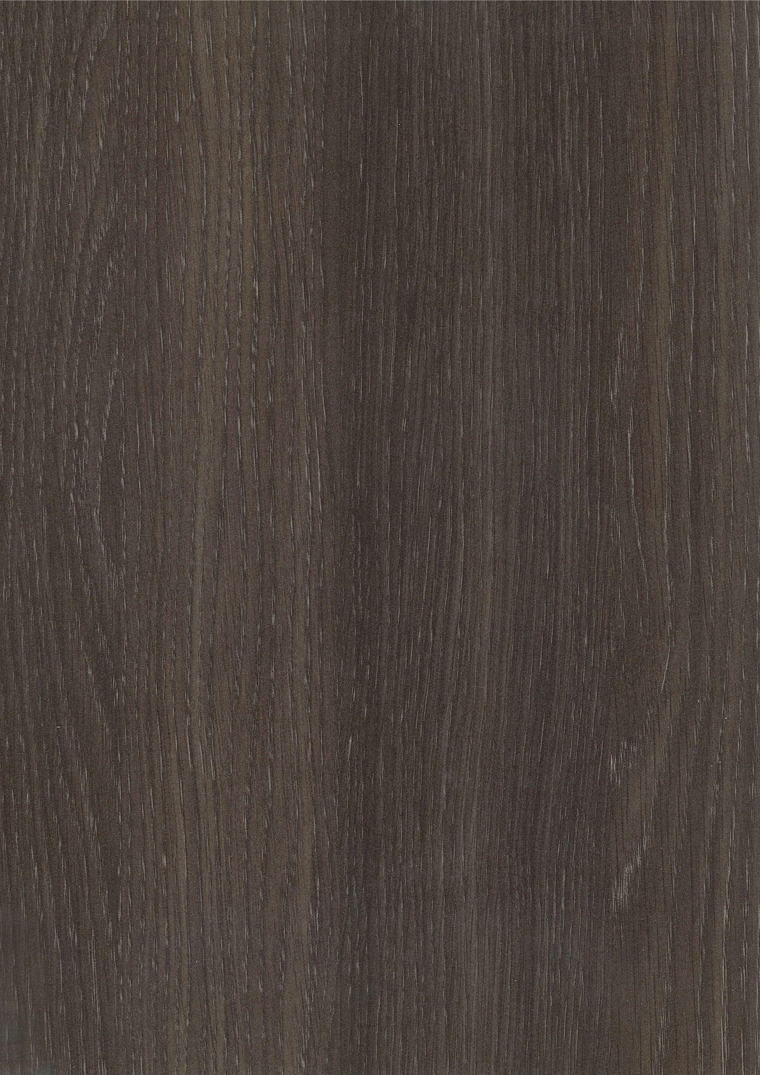 Dark Mountain Oak (R4371MO)