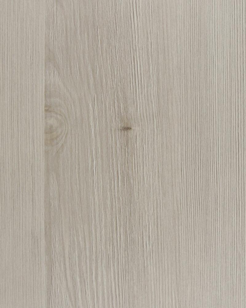 Fano Pine White (R4558RT)