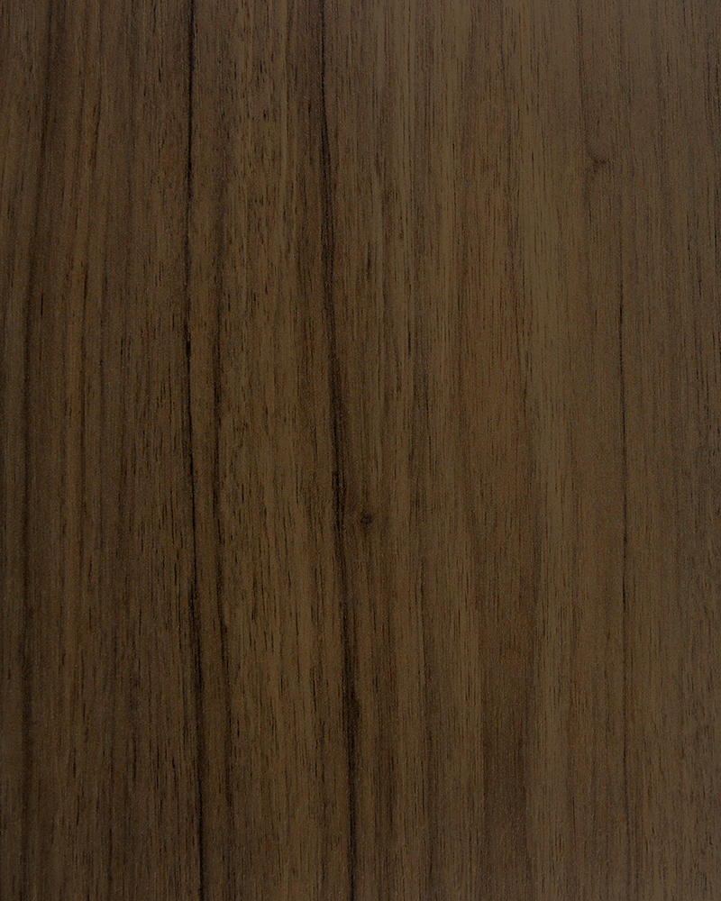 Taxus Brown (R4592MO)