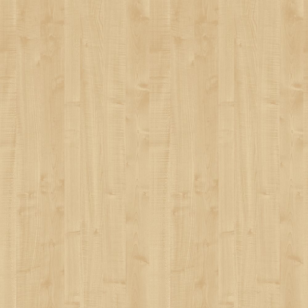 Royal Maple (R5184FG)