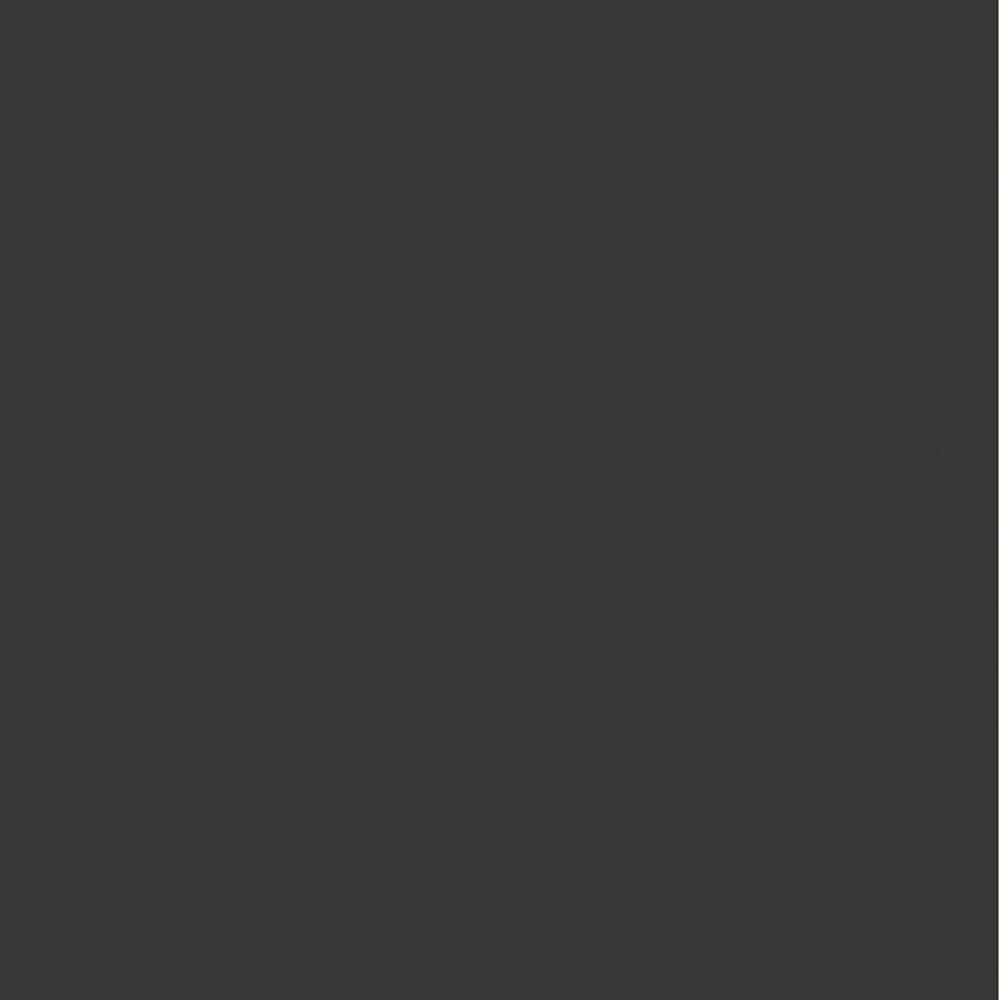 Metallic Black (U1233CT)