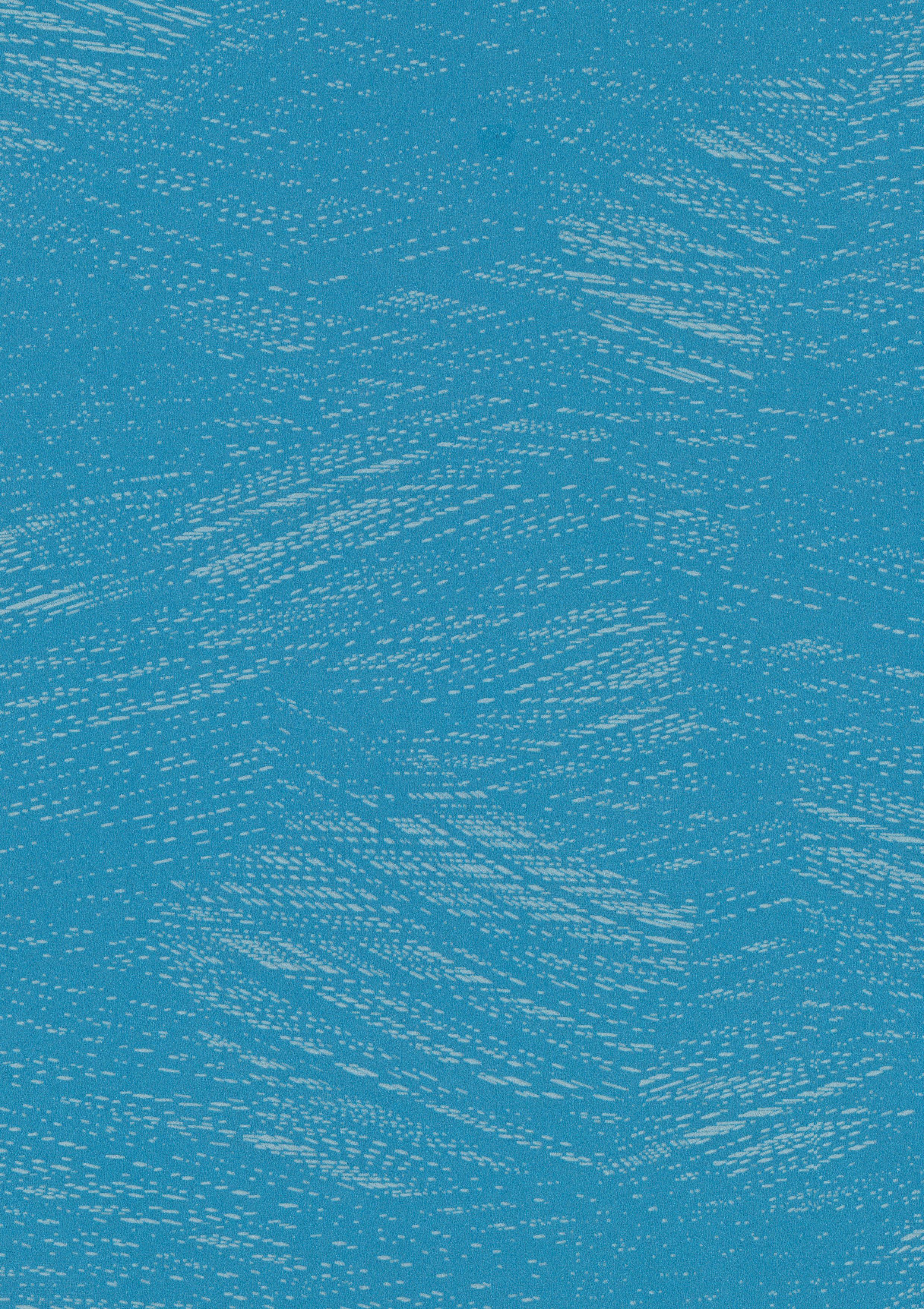 Trivio Blue