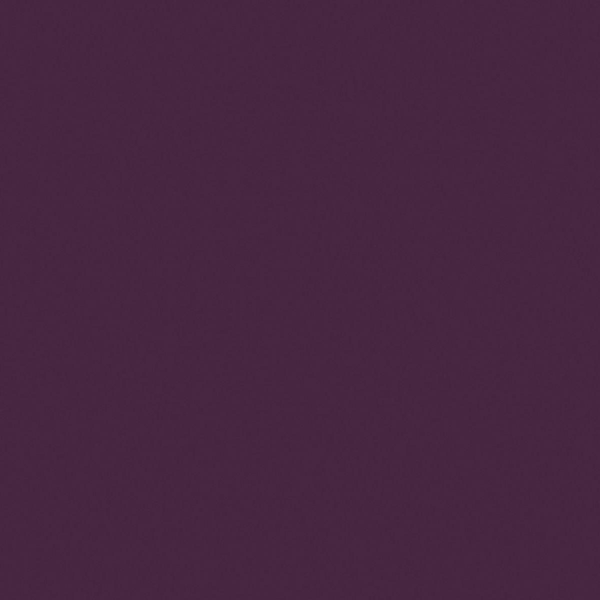 Purple (U1686LL)