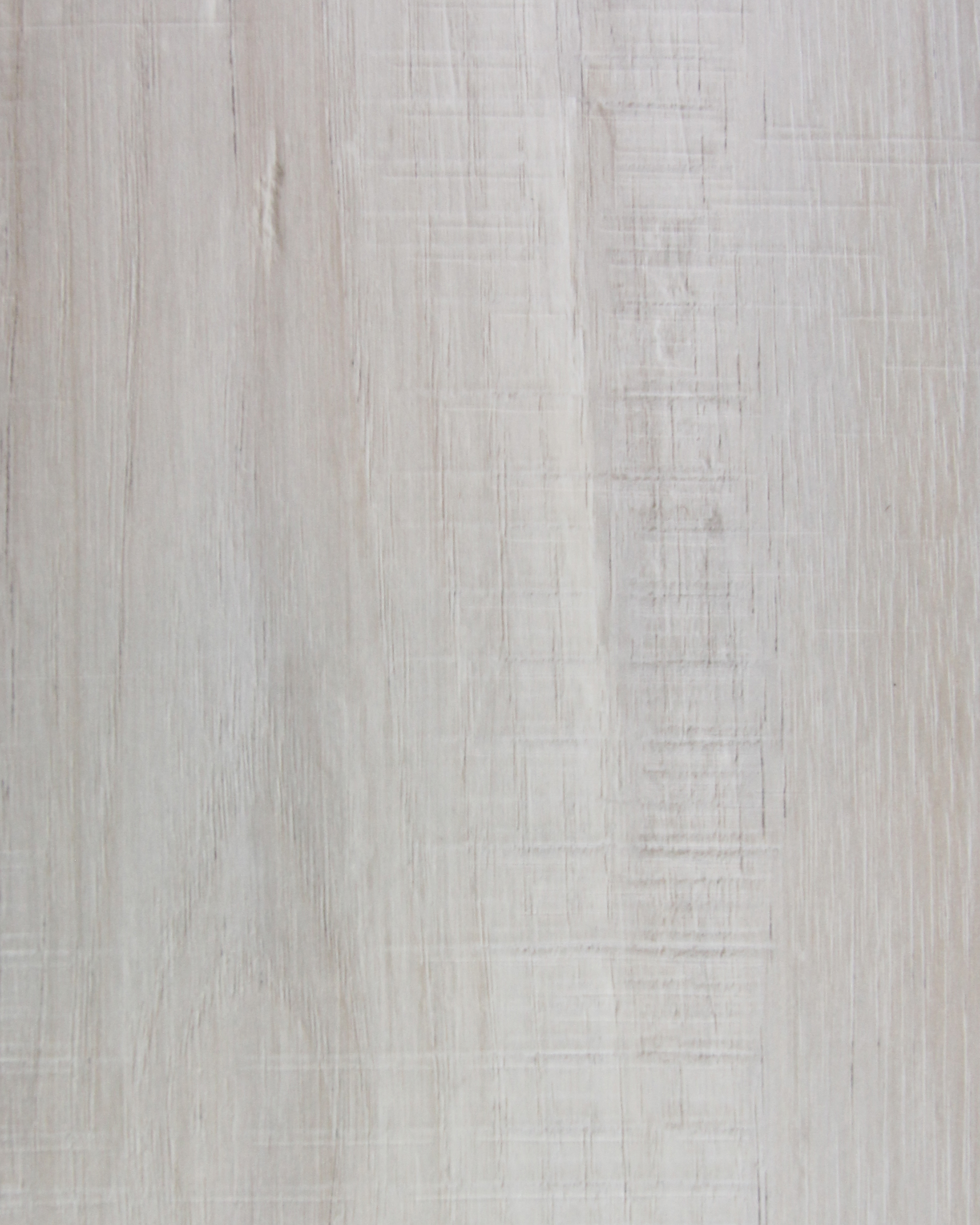 White Chestnut Rough