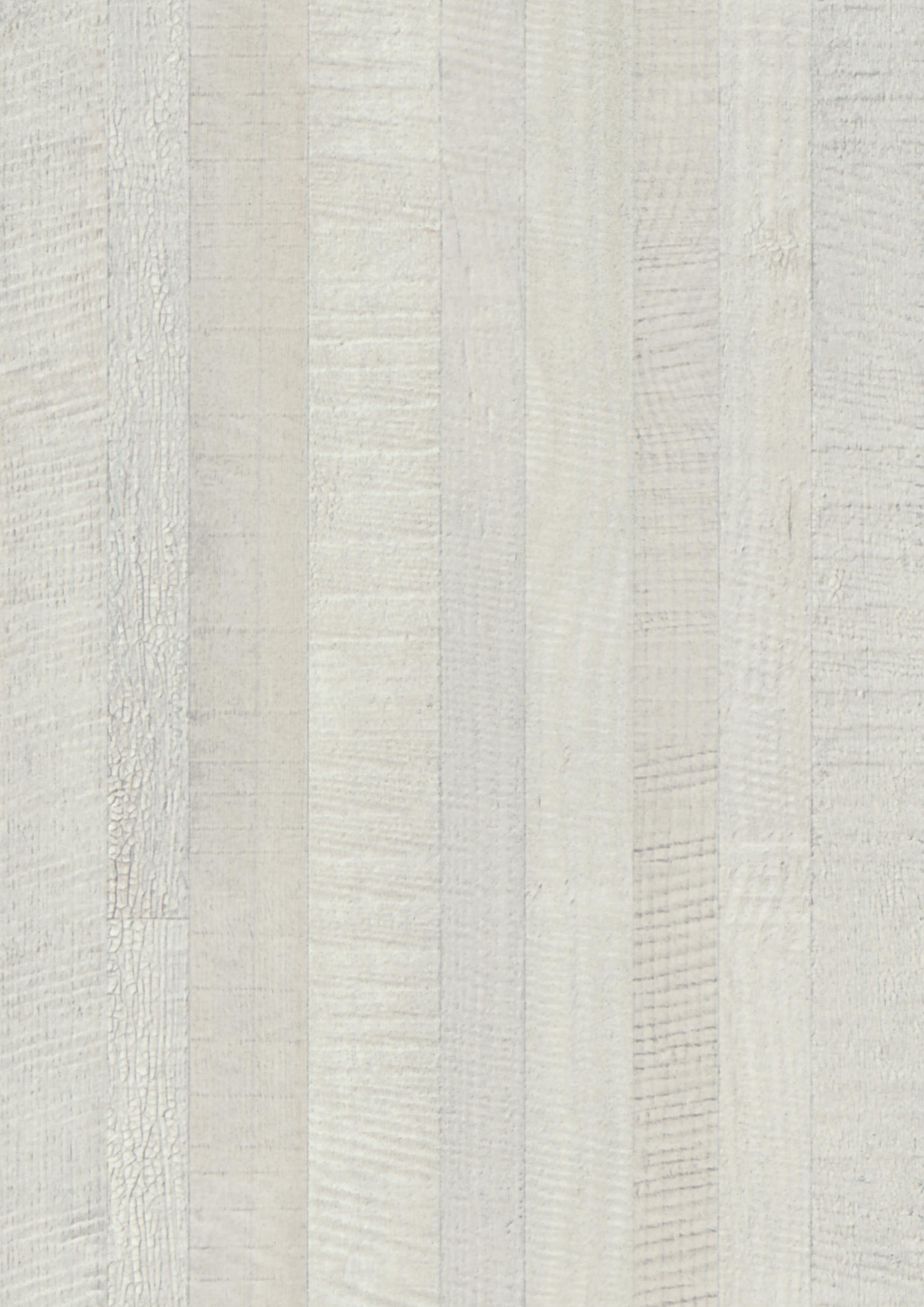 Blockwood (R5850FG)