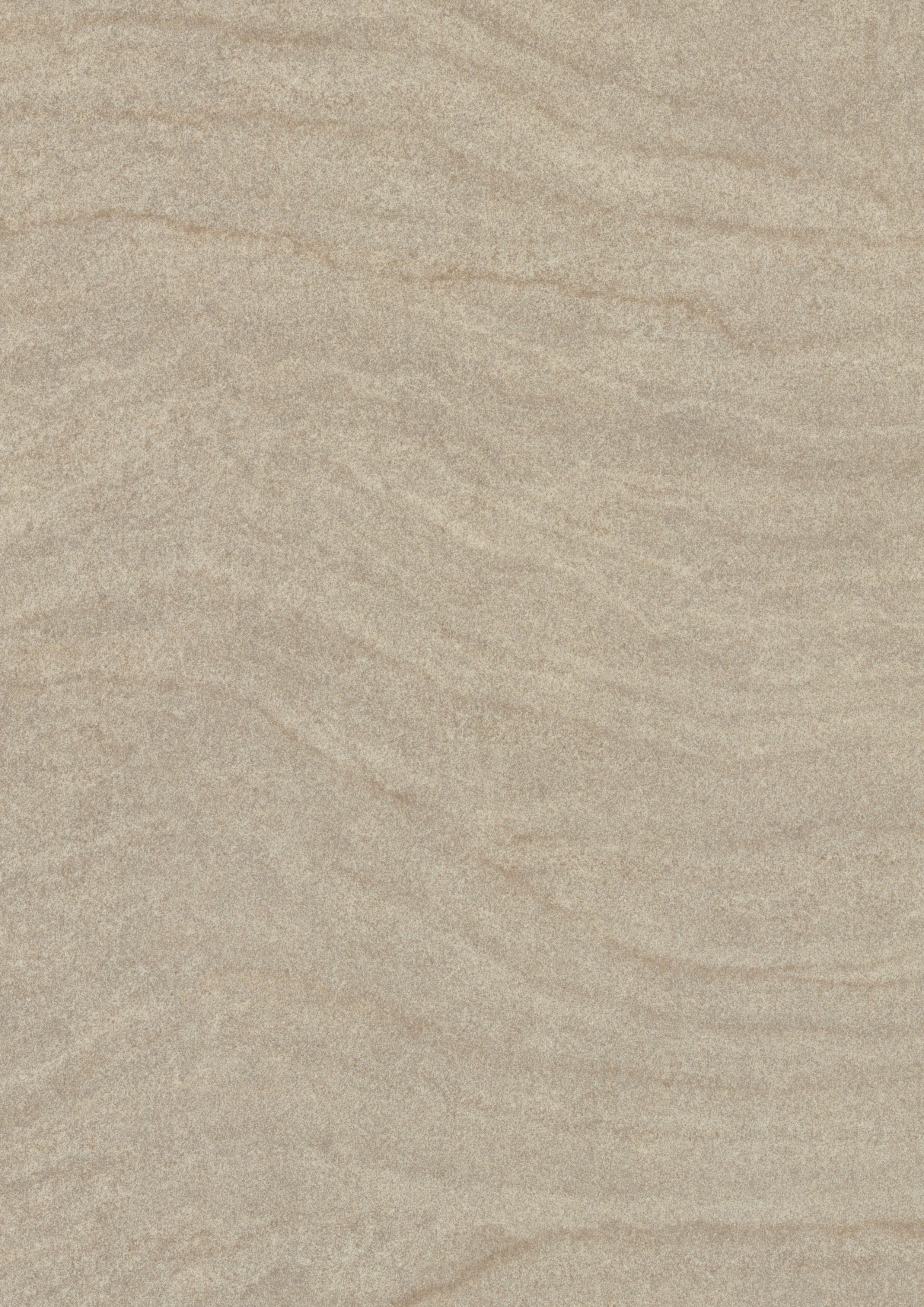 Cartago Sand