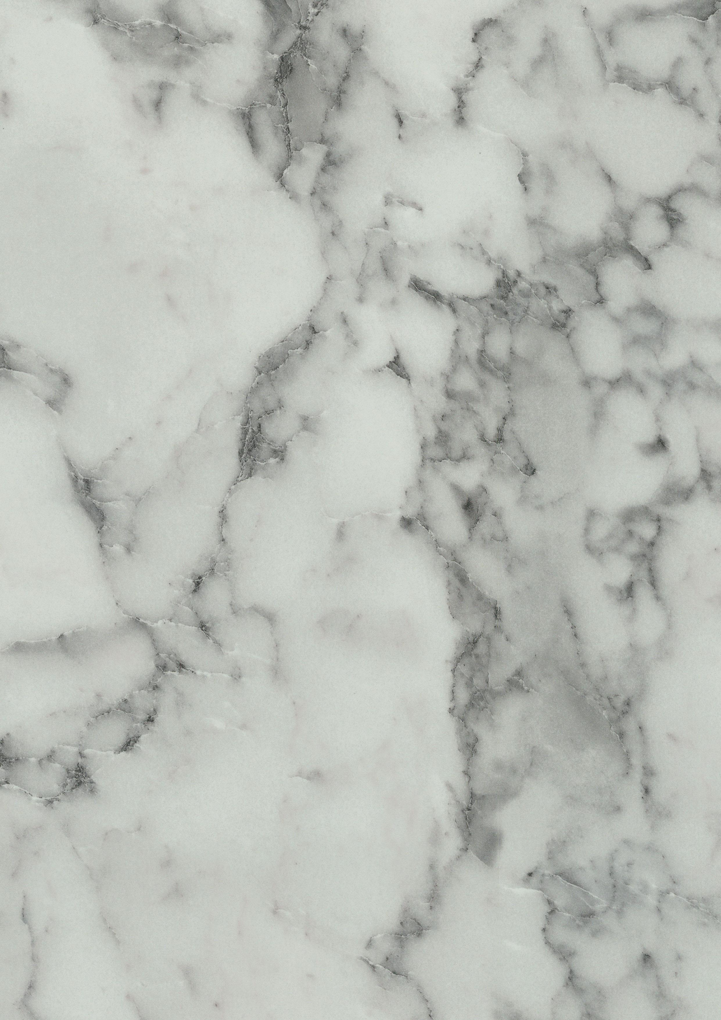 Carrara Marble (R6303HG)
