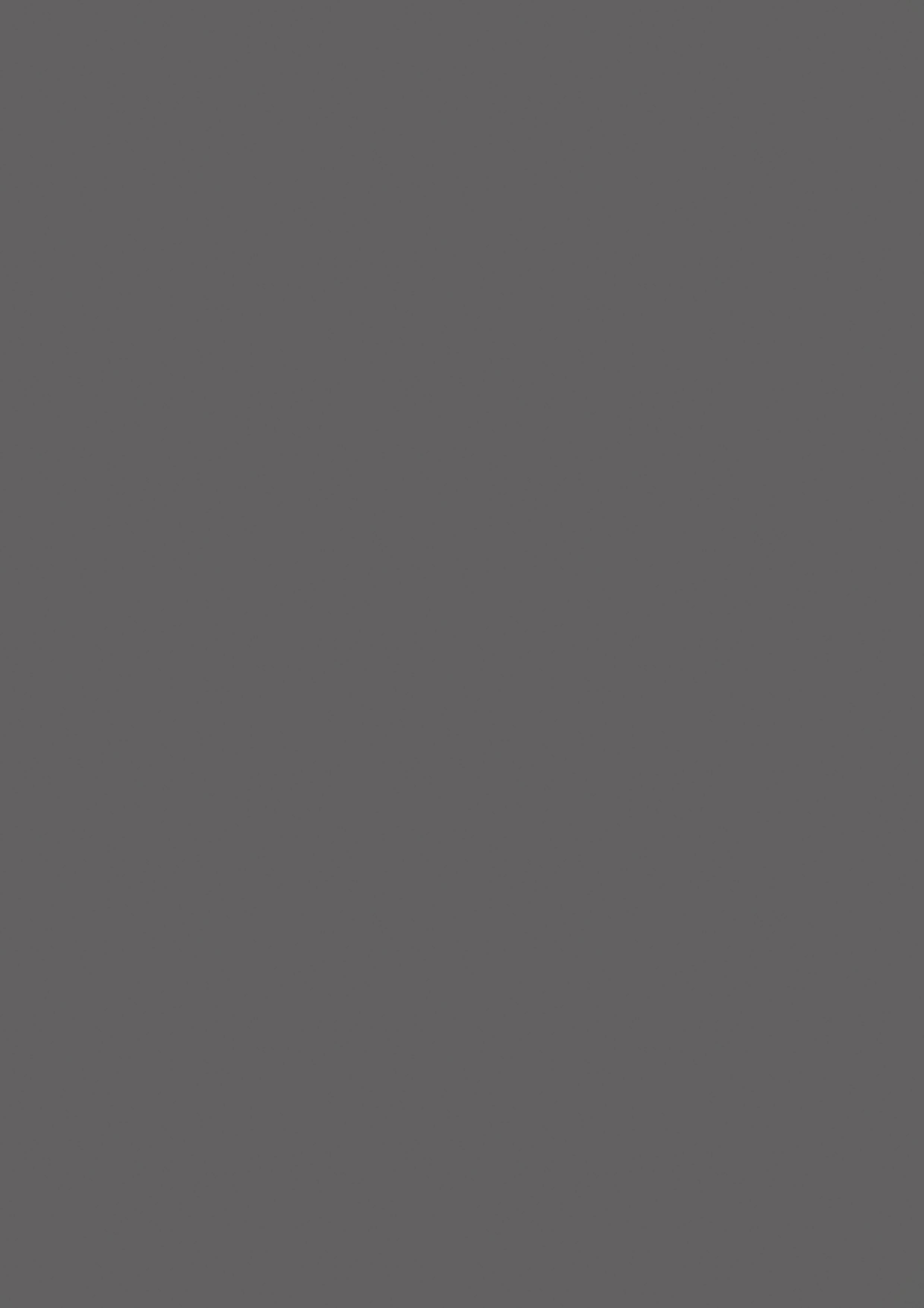 Antharcite (U1290LL)