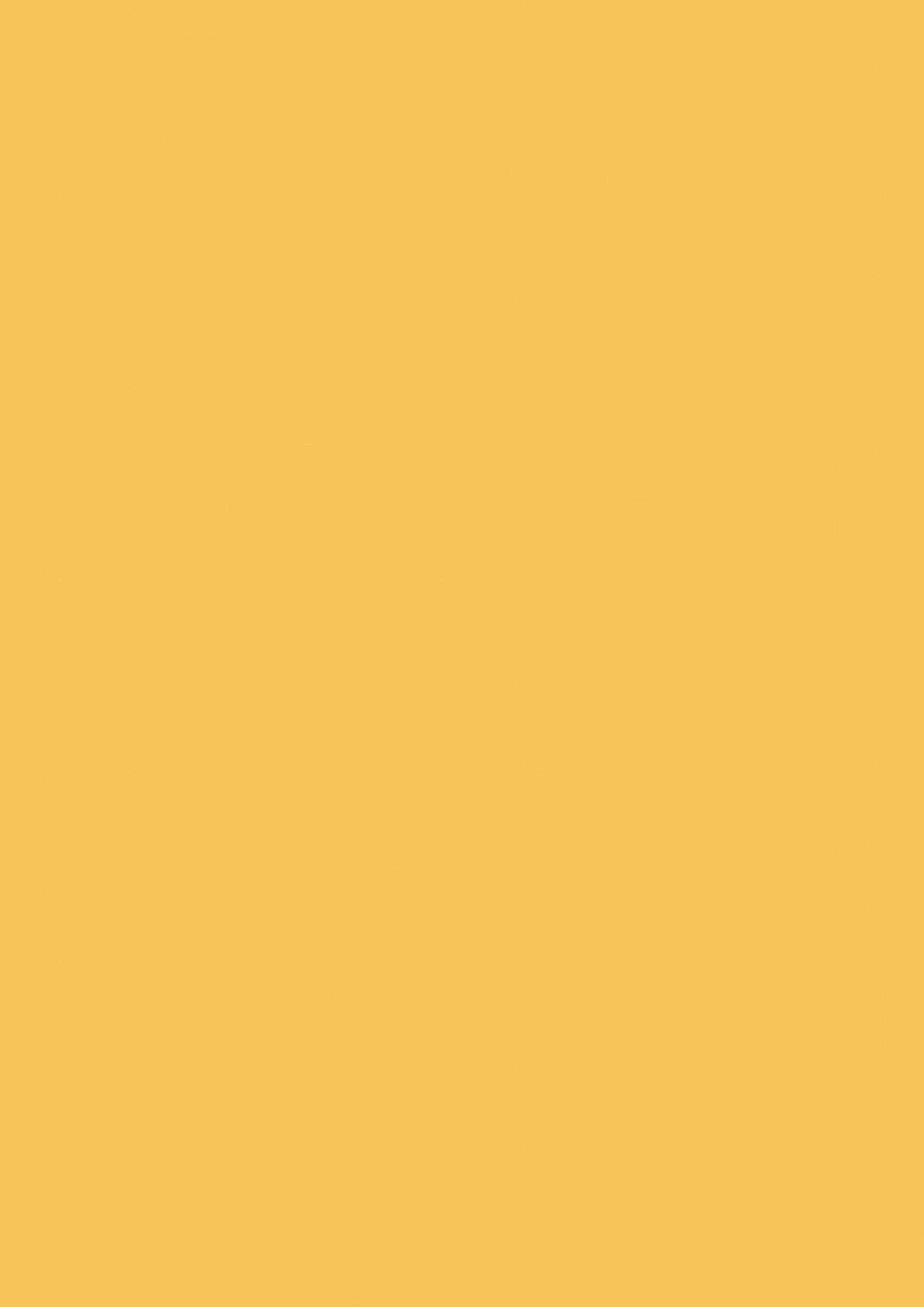 Turmeric (U1509MP)