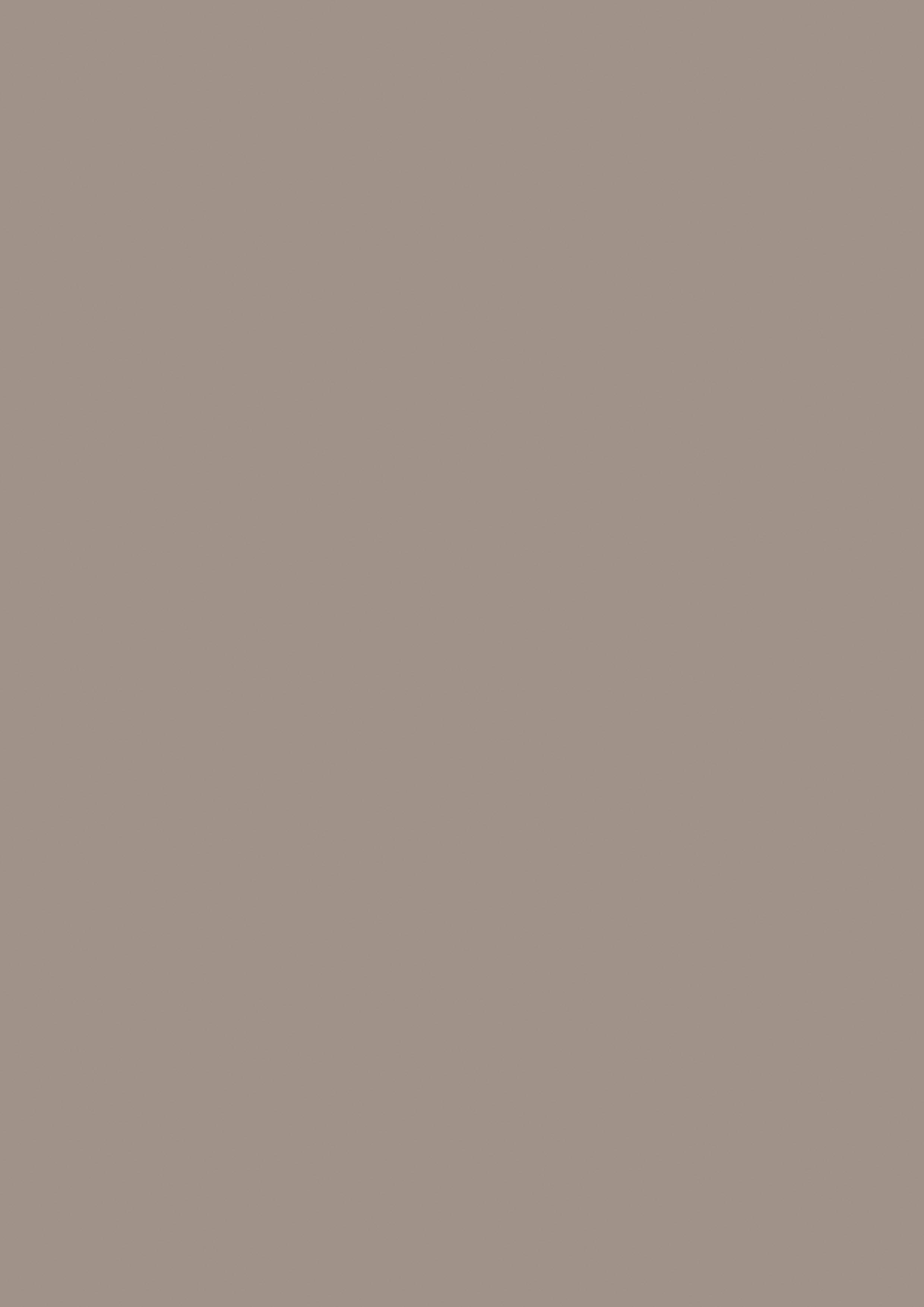 Sand gray (U1184FG)