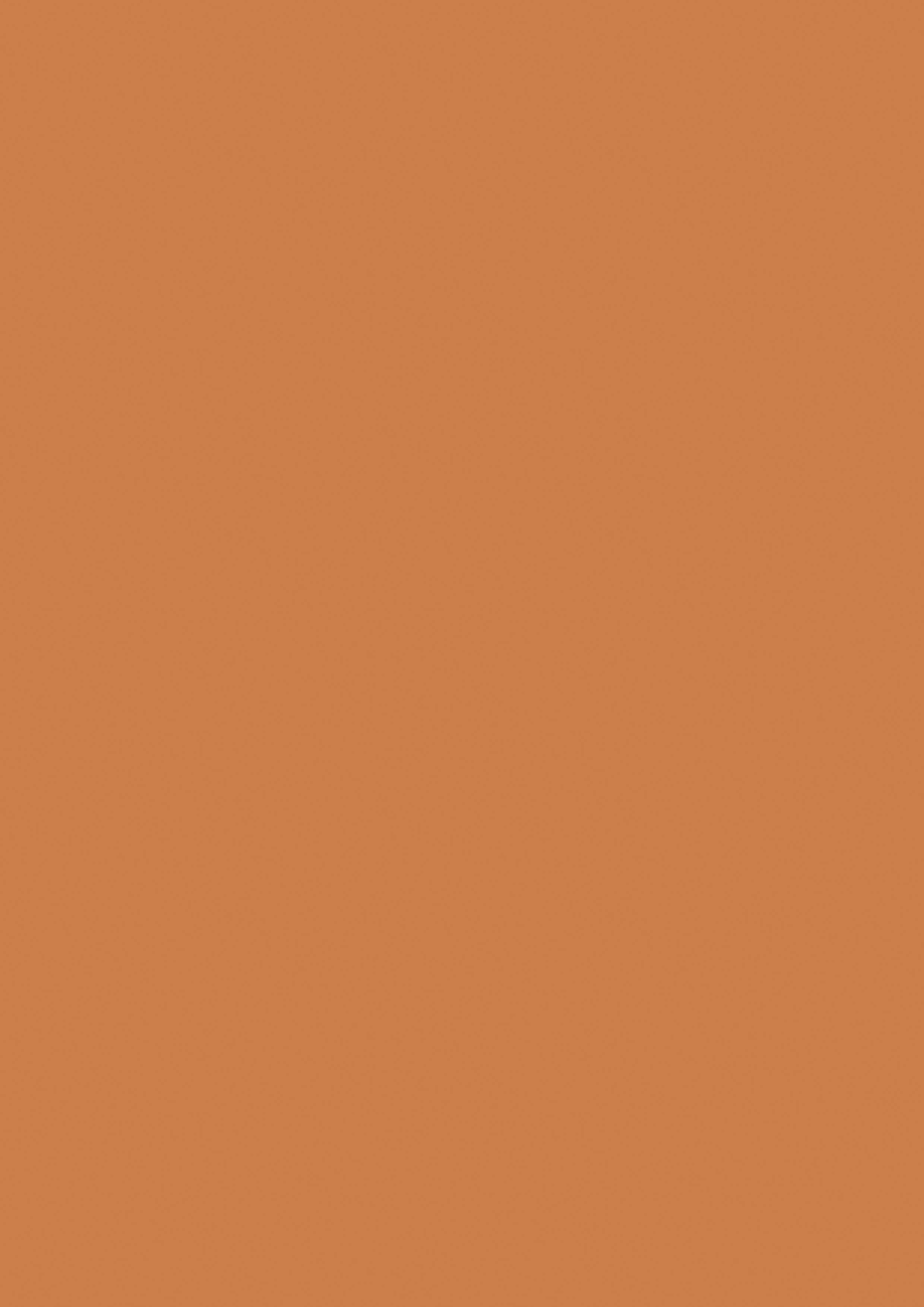 Antelope (U1987MP)
