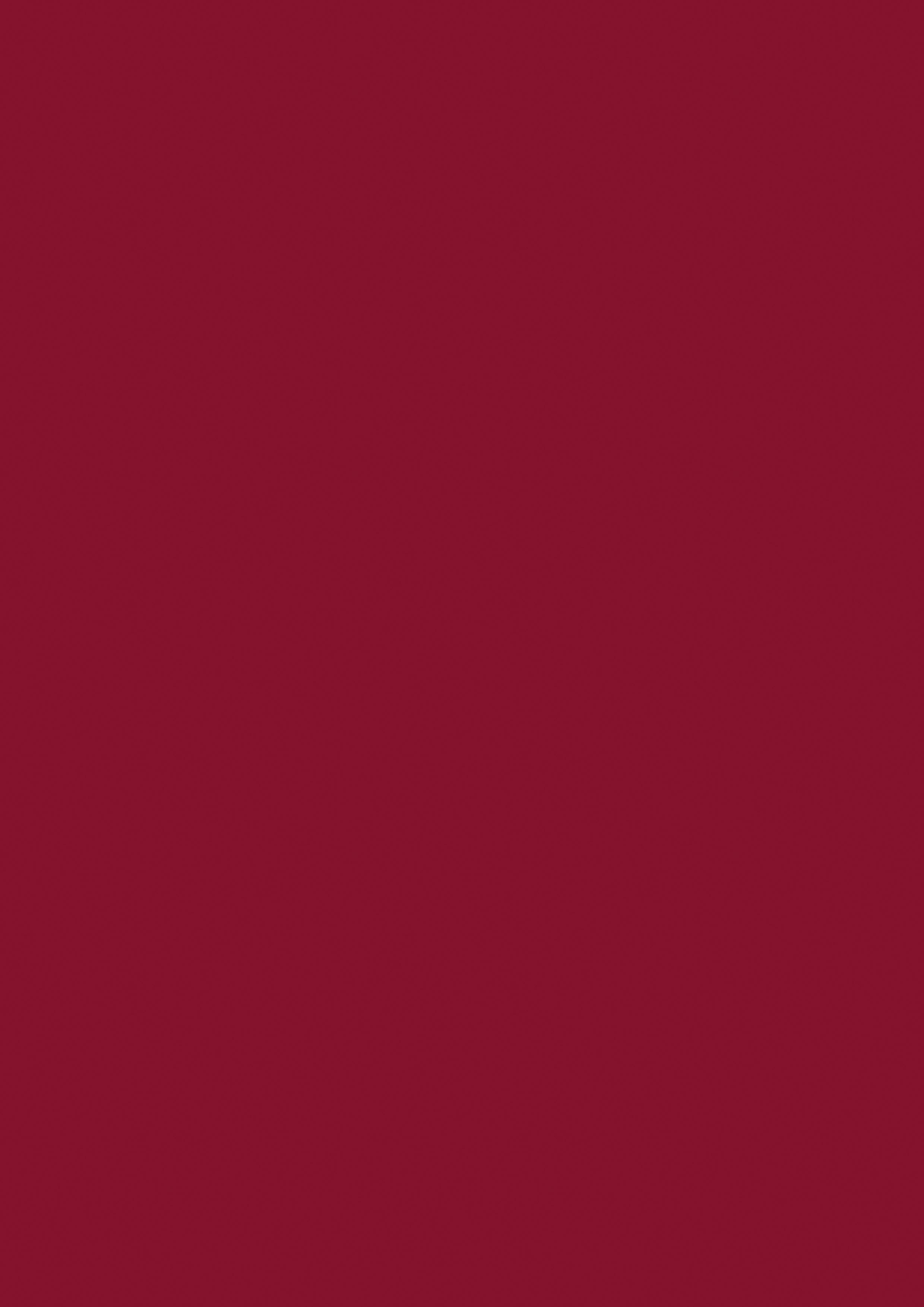 Ruby Red (U1691FG)