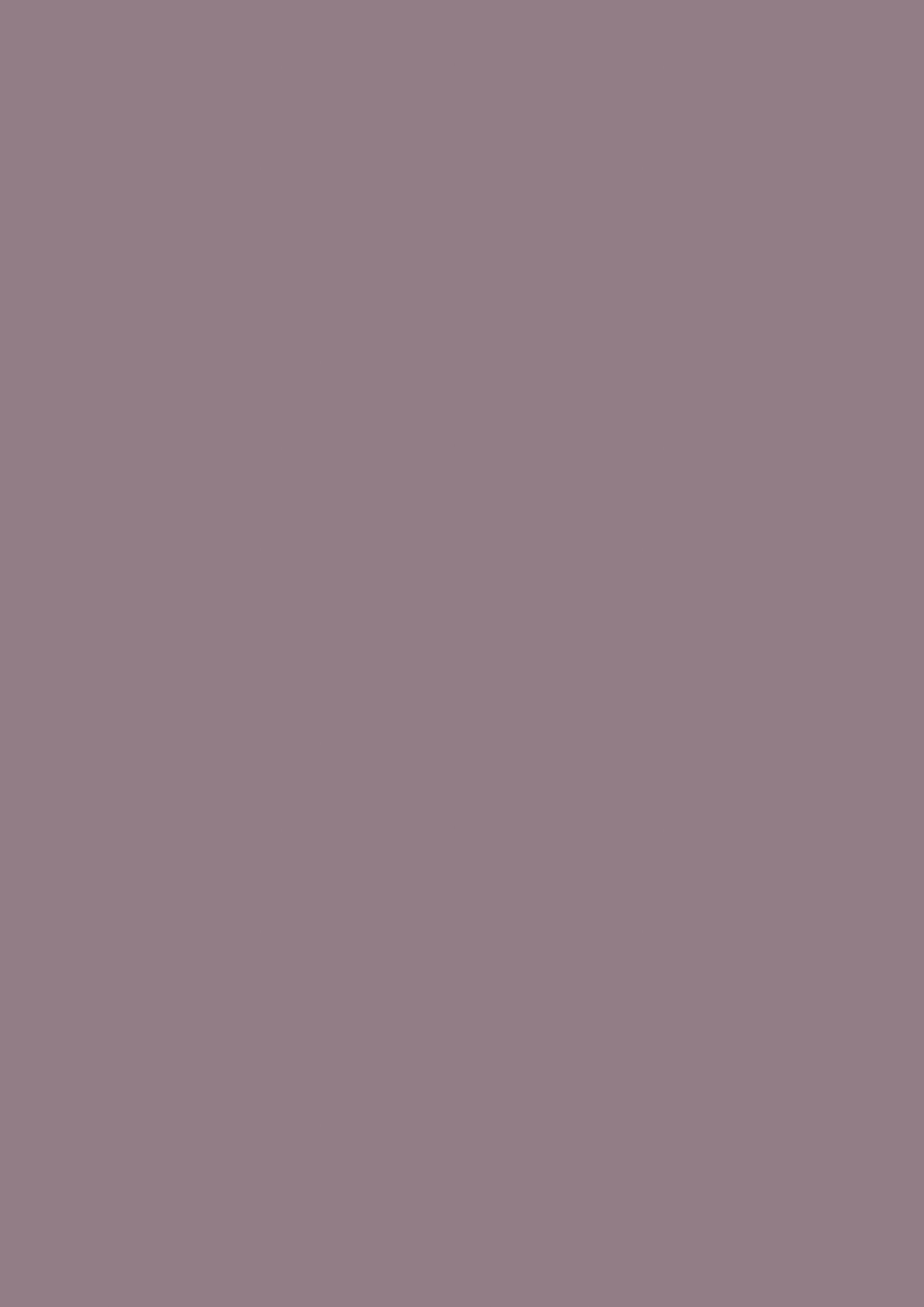 Plum (U1795FG)