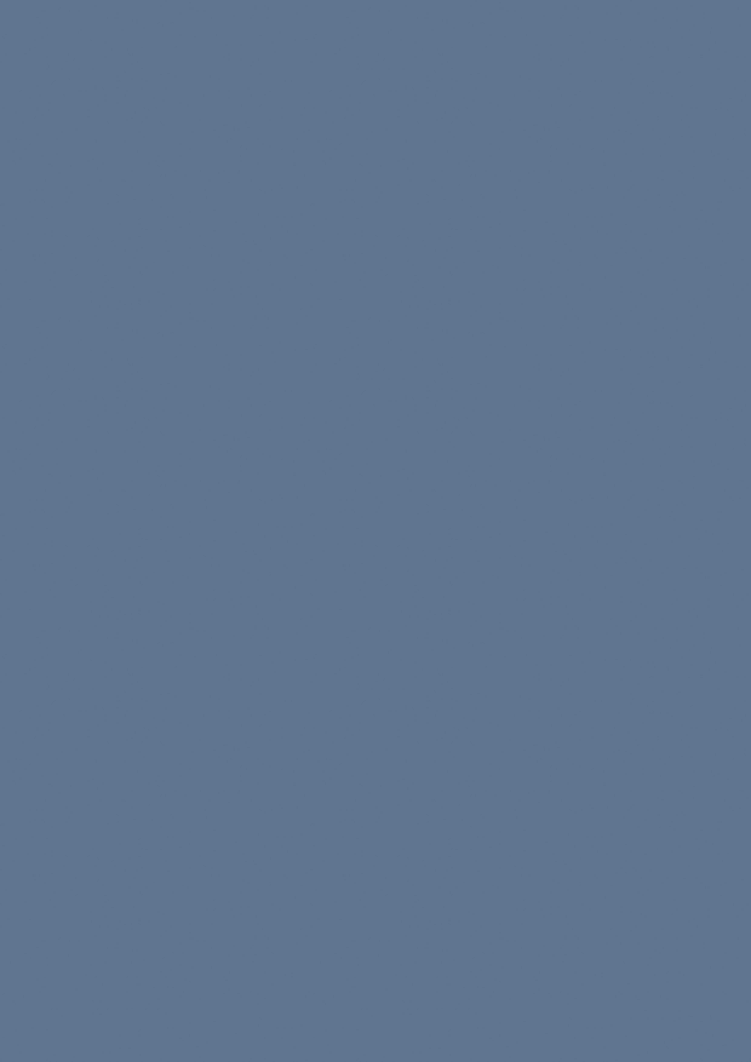 Sky Blue (U1715FG)