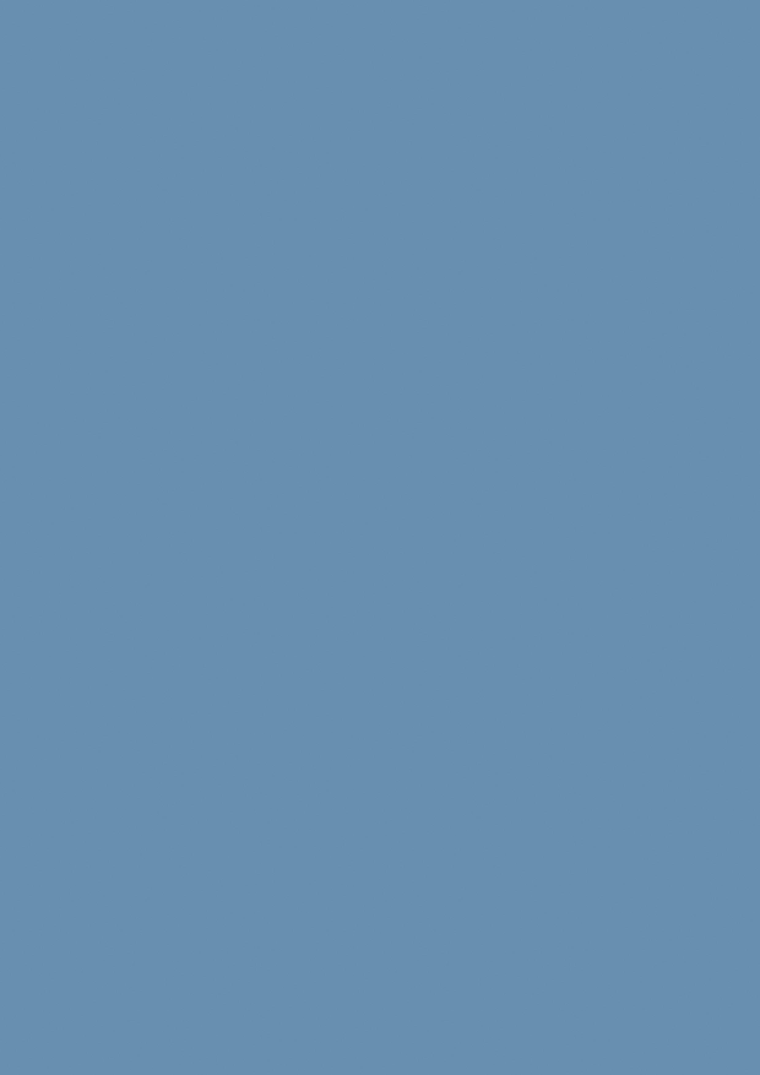 Water Blue (U1717FG)
