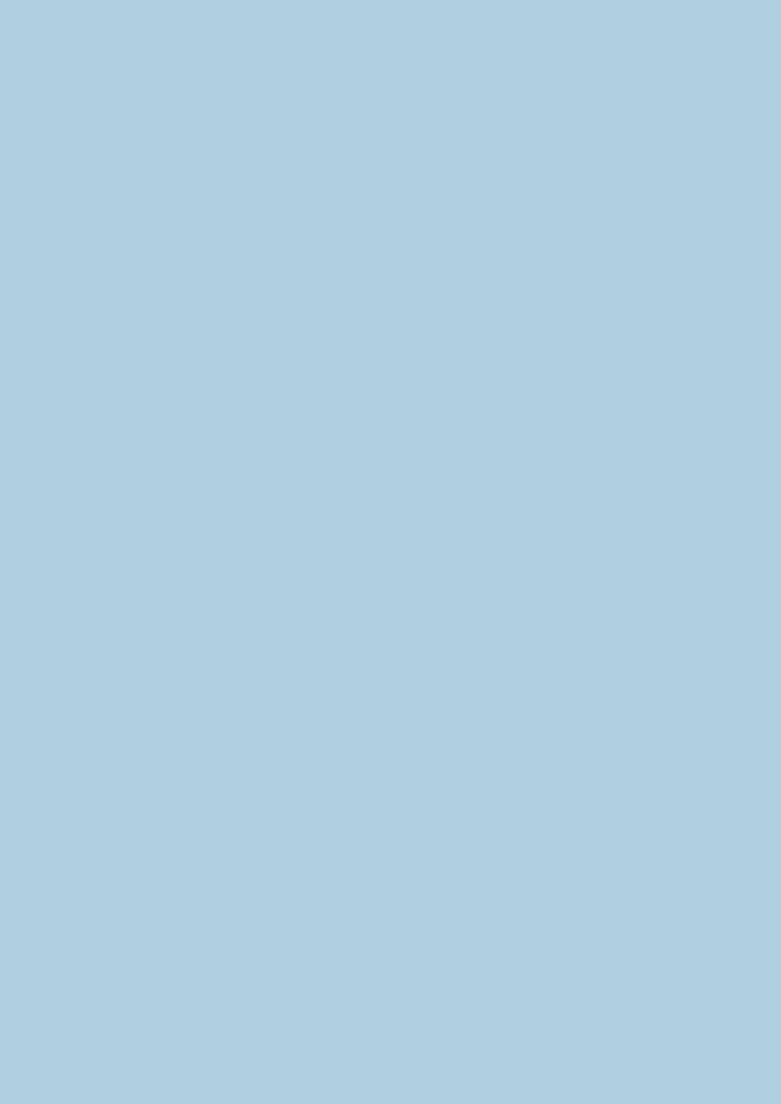Crystal Blue (U1739FG)