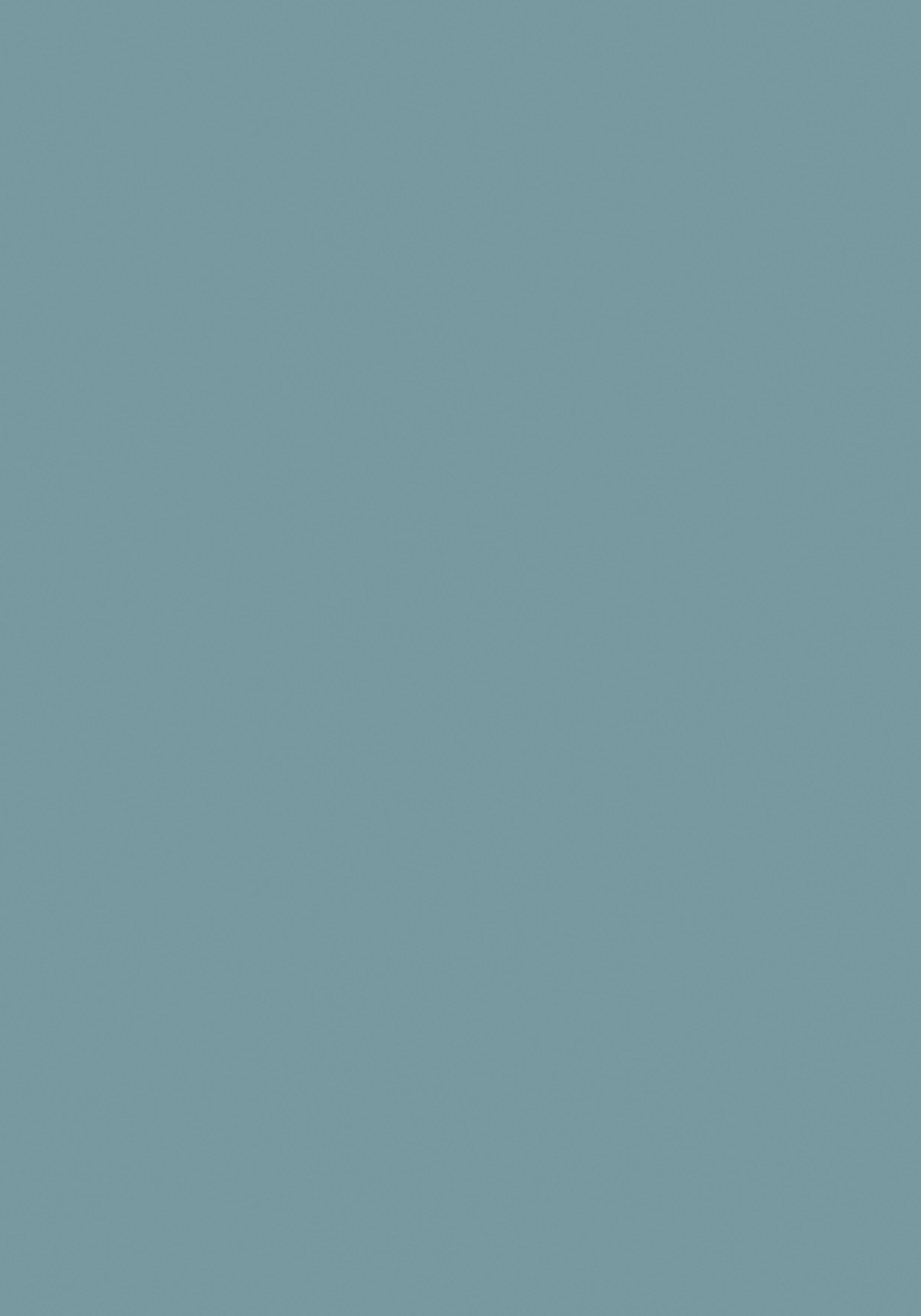 Pacific (U079MP)