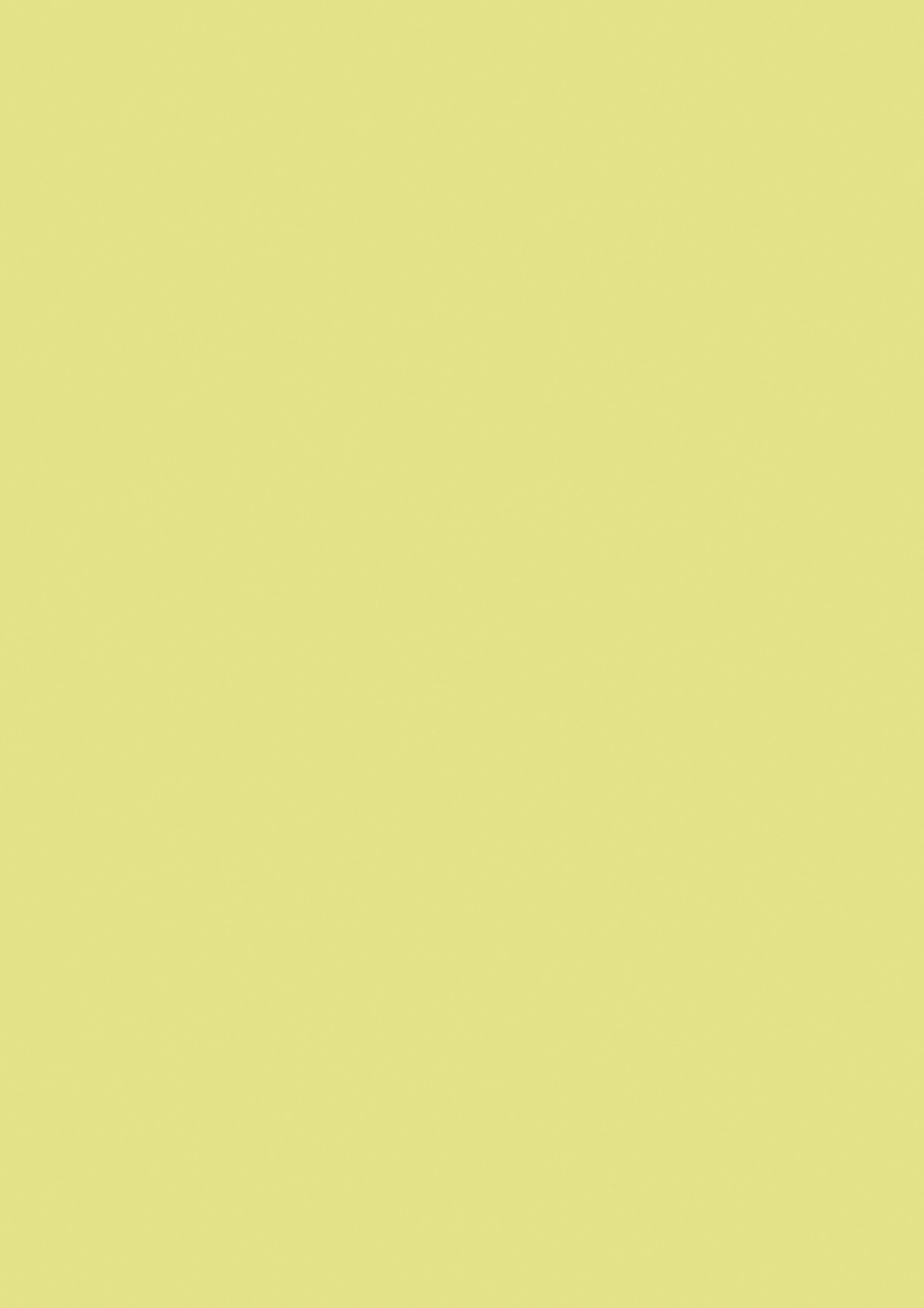 Citron (U1813VV)