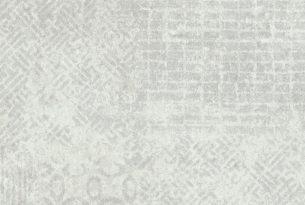 Platinum Gray Twist