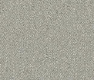 Fade (F7705FG)