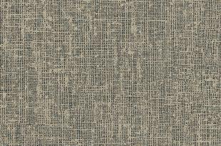 Blanket gray
