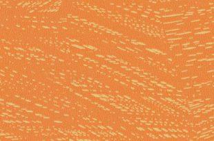 Trivio Orange