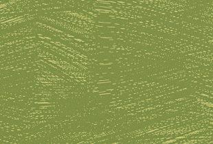 Trivio Green