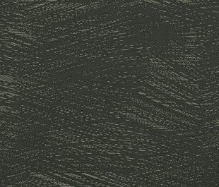 Trivio Black