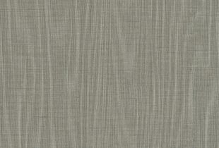 Texwood Gray