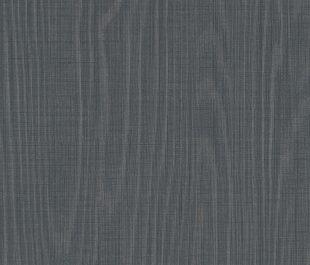 Suit gray light