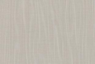 Texwood  White