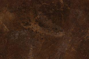 Ceramic Rust (R6008CT)