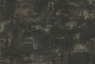 Stucco Black