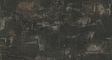 Stucco Black