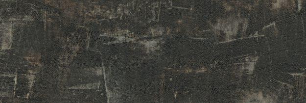 Travertine (R6245SM)