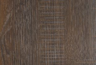 Dark Brown walnut Rough