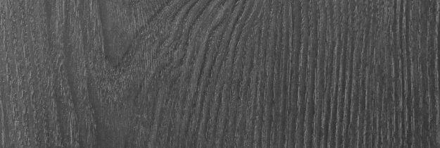Dark Brown walnut Rough