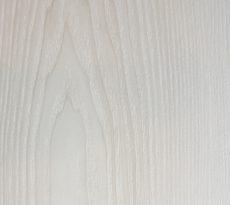White Chestnut Rough