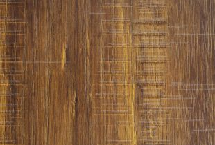Brown Chestnut Rough