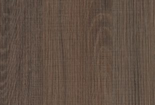 Brown Santana Oak (R4194FG)