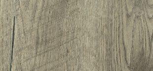 Natural Sangha wenge (R5613FG)