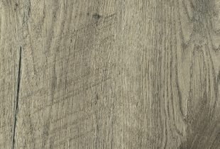 Grey Lancelot Oak (R4264FG)