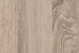 Grey satana Oak (R4285RT)
