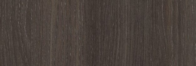 Dark Oak (R4272RT)