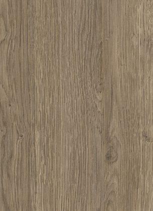 Brown Santana Oak (R4194FG)