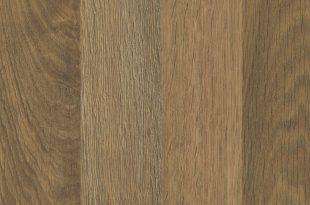 Torino Oak Nature