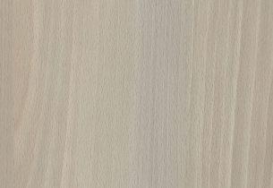 Jacobsen Pine Beige Grey